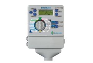 Оборудование Weathermatic
